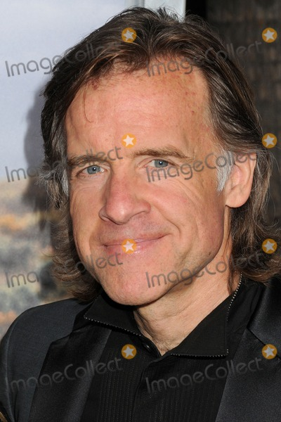 Bill Pohlad Photo - 19 November 2014 - Beverly Hills California - Bill Pohlad Wild Los Angeles Premiere held at the AMPAS Samuel Goldwyn Theater Photo Credit Byron PurvisAdMedia