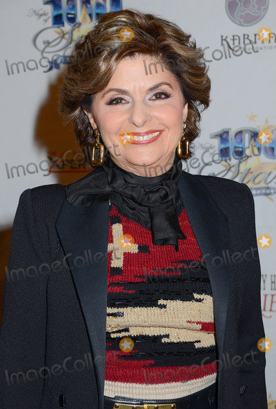 Star Academy,Gloria Allred Photo - 22nd Annual Night of 100 Stars Gala Celebrating the 84th Academy Awards