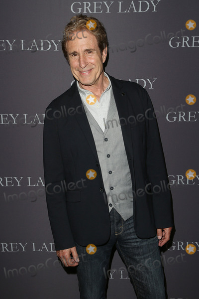 John Shea Photos - 26 April 2017 - Los Angeles California - John Shea Premiere Of Pataphysical Productions Grey Lady held at The Landmark Photo Credit AdMedia