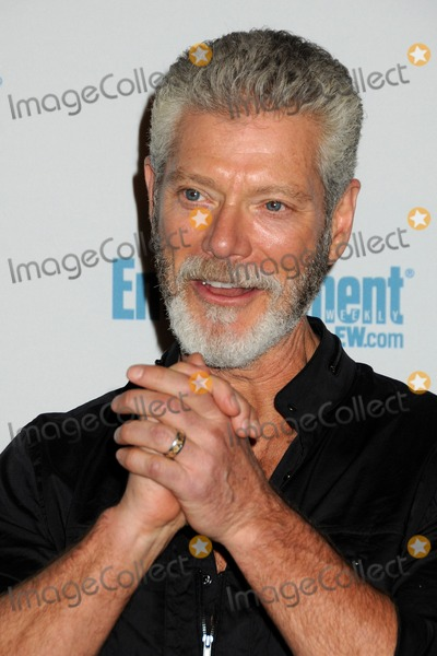 Stephen Lang Photo - 5th Annual Entertainment Weekly Comic-Con Party