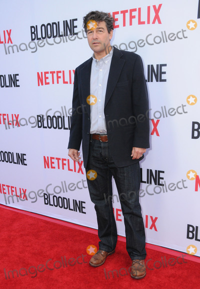 Photos From Netflix's 'Bloodline' Season 3 Special Screening Premiere - Los Angeles