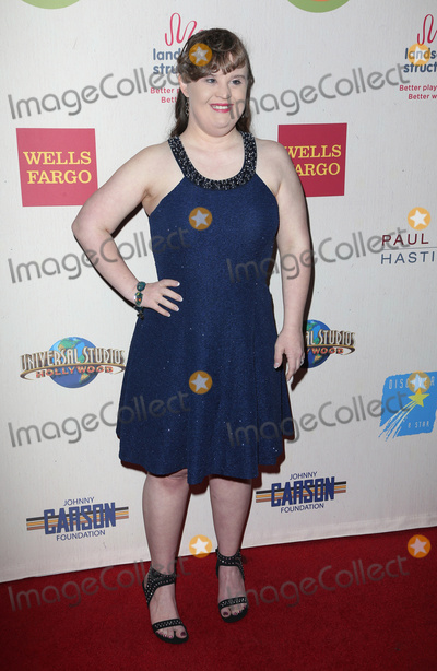 Photos From Shane's Inspiration 16th Annual Fundraising Gala 'A Night In Old Havana'