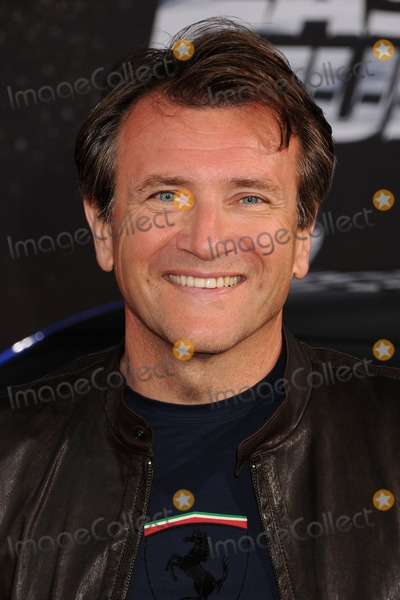 Robert Herjavec Photos - 21 May 2013 - Universal City California - Robert Herjavec Fast  Furious 6 Los Angeles Premiere held at the Universal Gibson Amphitheatre Photo Credit Byron PurvisAdMedia
