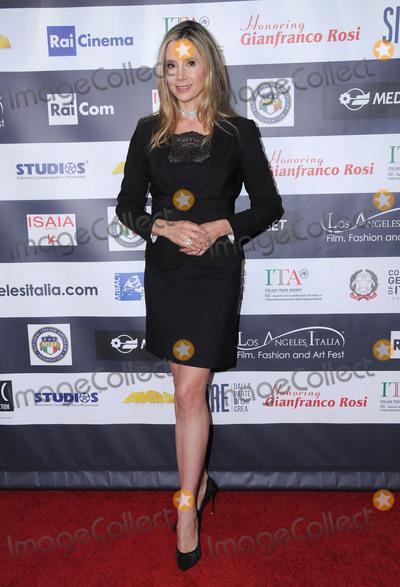 Photos From 2017 LA-Italia Film Festival