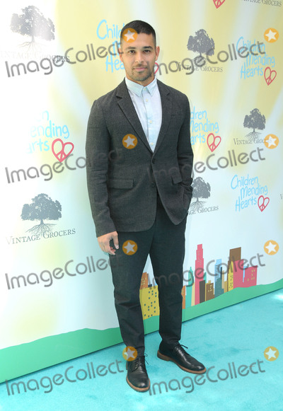 Photos From Children Mending Hearts' 9th Annual Empathy Rocks - Los Angeles