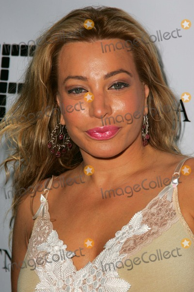 Taylor Dayne Photo - CD Release Party for the album of The Wedding Crashers