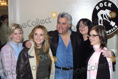 Tammy Lynn Michaels,Melissa Etheridge,Jay Leno,Mavis Leno,Lisa Loeb,THE ROCK,Tammy Lynn Photo - Rock For Choice