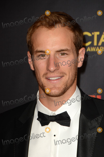 Photos From 2016 AACTA International Awards