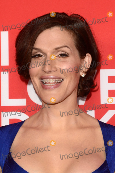 Photos From 'I Love Dick' Premiere