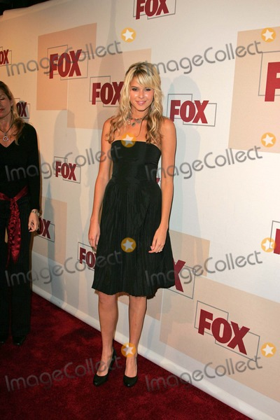 Sarah Wright Photo - Sarah Wright at the Fox 2004 Fall Lineup Central West Hollywood CA 10-19-04