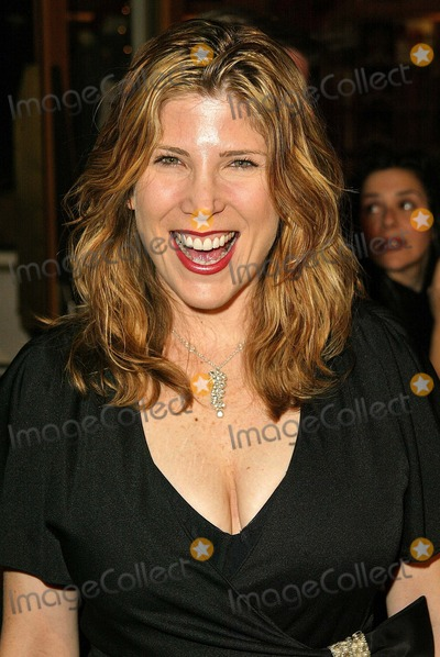 Joely Fisher Photo - Meet the Fockers Los Angeles Premiere