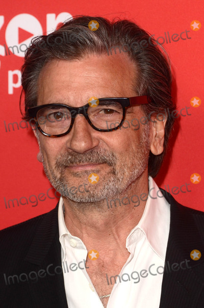 Griffin Dunne,Griffin Dunn Photo - I Love Dick Premiere