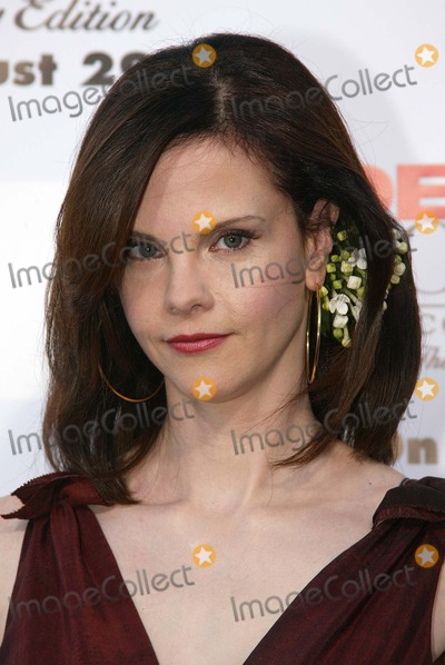 Pictures From Desperate Housewives Season 2 DVD Launch Party