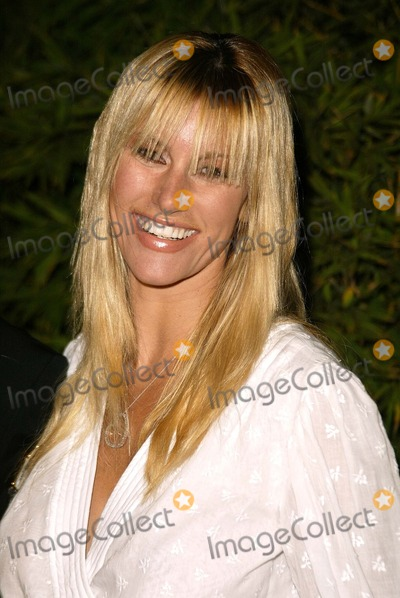 Susan Holmes Photo - Grand Opening of the First Stella McCartney Store in Los Angeles