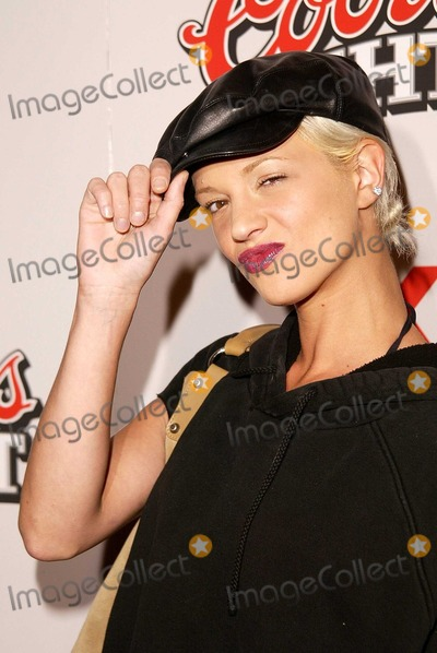 asia argento tattoo. Asia Argento at the premiere