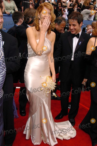 Michelle Stafford Photo - The 33rd Annual Daytime Emmy Awards Arrivals