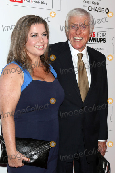 Photos From 15th Annual Movies For Grownups Awards