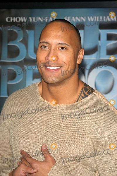 dwayne rock johnson tattoo. Dwayne The Rock Johnson