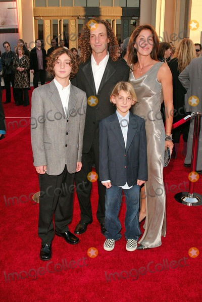 Kenny G Photo - Kenny G at the 32nd Annual American Music Awards - Arrivals Shrine Auditorium Los Angeles CA 11-14-04