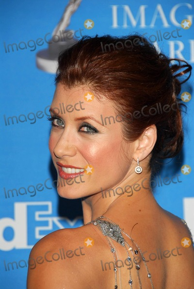 Kate Walsh Photo - The 37th Annual NAACP Image Awards Arrivals