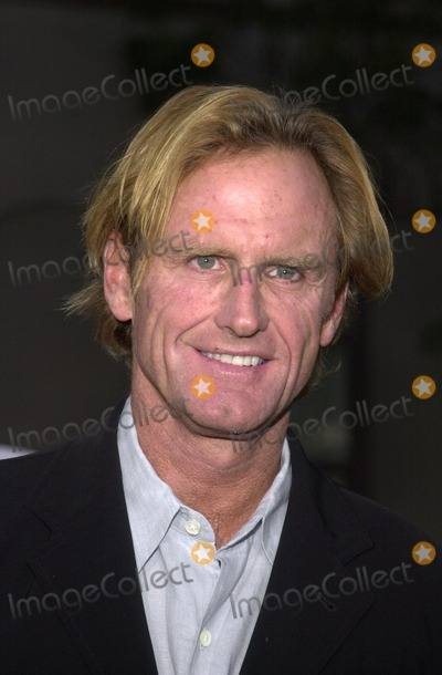 Jere Burns Photo - Jere Burns at the NBC All-Star Party Ritz Carlton Hotel Pasadena CA 07-24-02