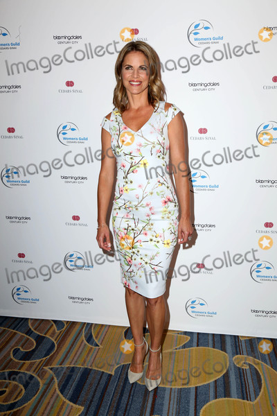Four Seasons,Natalie Morales Photo - 2017 Womens Guild Cedars-Sinai Annual Spring Luncheon