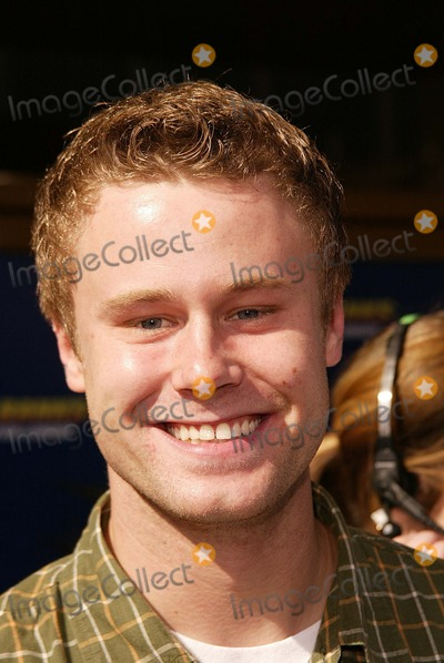 Photo - Agent Cody Banks 2-Destination London World Premiere