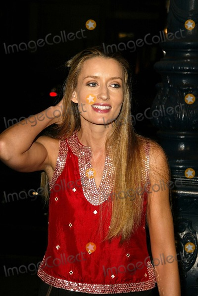 top galleries natascha mcelhone images for tattoos