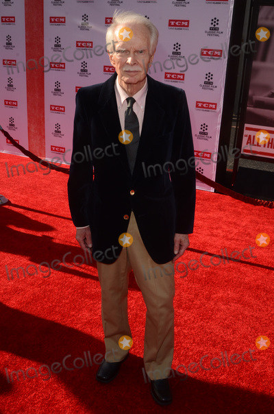 Photos From TCM Classic Film Festival Opening Night Red Carpet