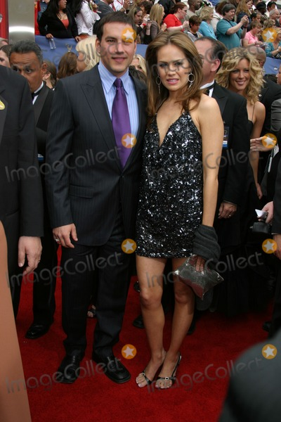 Pictures From 33rd Daytime Emmy Awards
