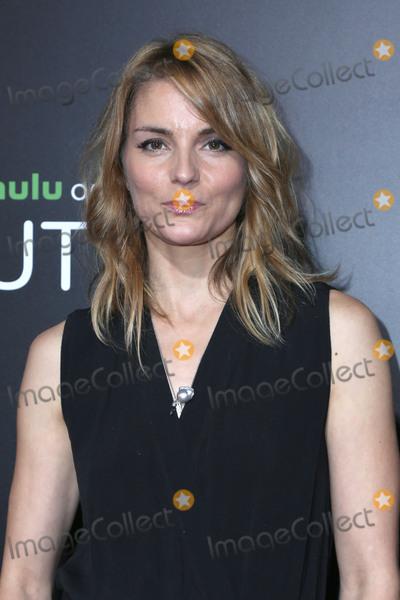 Photos From Premiere Of Hulu's 'Shut Eye'