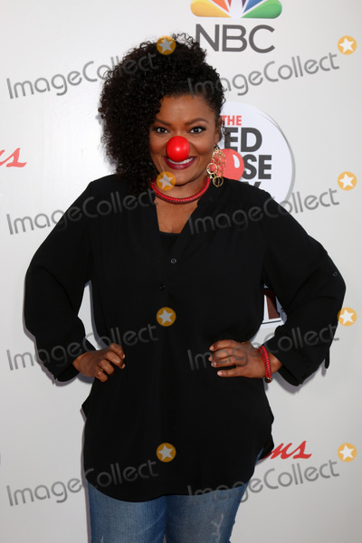 Photos From Red Nose Day 2016 Special