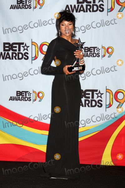 Bet Awards 2009 Bet Awards 2009 Taraji p