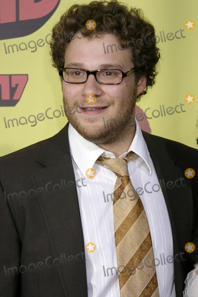 superbad movie. Seth Rogen Superbad Movie