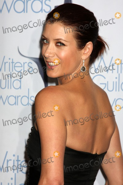 Kate Walsh Photo - Wriiters Guild of America Awards