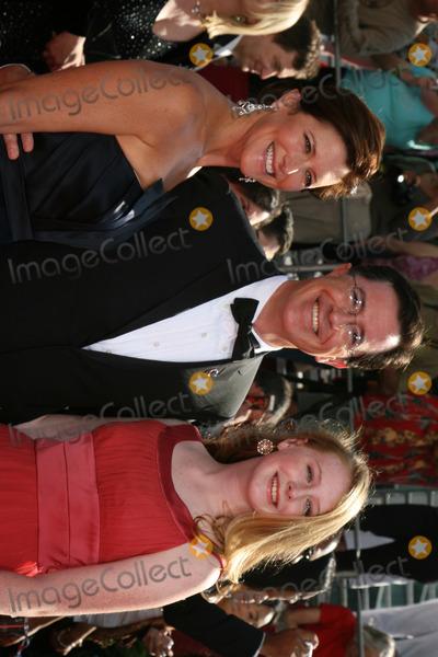 stephen colbert family. Stephen Colbert Family