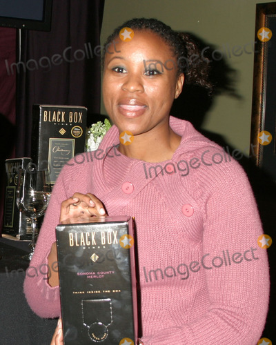 FRIARS CLUB Photo - GBK Productions Golden Globe Gifting Suite Day 3