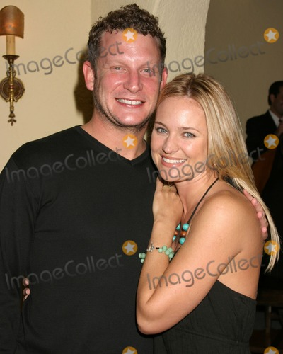 Sharon Case Married Sharon Case Husband Sandy