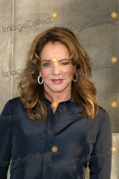 Stockard Channing Photo - CBS TCA Party - Summer Press Tour