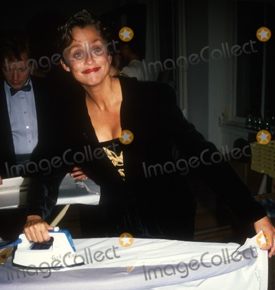 Lauren Hutton Photo - Adam Scull Stock - Archival Pictures - PHOTOlink - 104573