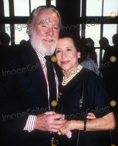 Kitty Carlisle,Kitty Carlisle Hart,Van Johnson,Kittie,KITTY HART Photo - Adam Scull Stock - Archival Pictures - PHOTOlink - 104014