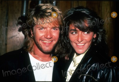 Simon Le Bon,Simon LeBon Photo - Adam Scull Stock - Archival Pictures - PHOTOlink - 104573