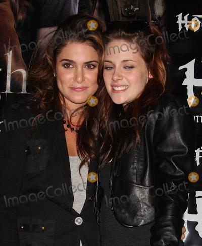 Photos From Twilight - Archival Pictures - PHOTOlink - 110992
