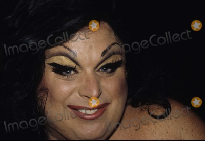 Divine Photo - ADAM SCULL STOCK - Archival Pictures - PHOTOlink - 104509