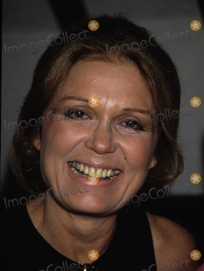Gloria Steinem Photo - ADAM SCULL STOCK - Archival Pictures - PHOTOlink - 104509