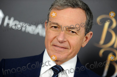 Photo - Beauty And The Beast Premiere
