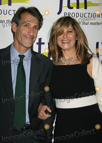 RES,Amy Pascal,Michael Lynton Photo - vision awards (Beverly Hills CA)