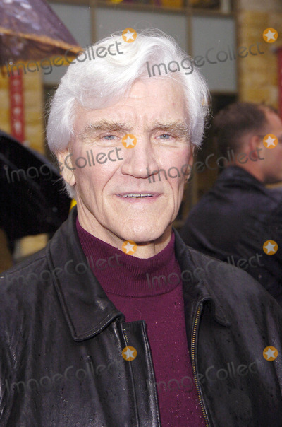 David Canary Photo - Photo by Michael Germanastarmaxinccom200512805David Canary(CA)