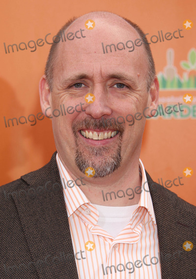 Chris Renaud,The Lorax,RES Photo - Dr Seuss The Lorax Premiere