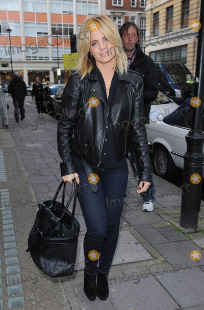 Mena Suvari Photo - Mena Suvari In London